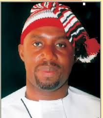 Image result for uche nwosu