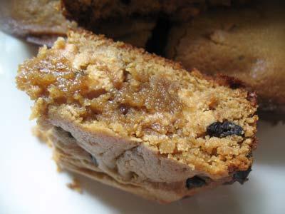 Peanut Butter Gooey Cake Paula Deen