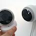 Cara Memasang CCTV di Rumah