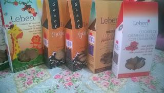 produtos leben gluten
