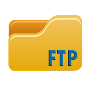 IP TV + FTP Server   UK-BD Corporation ইন্টারনেট