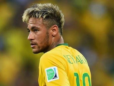 Potongan+Rambut+Neymar