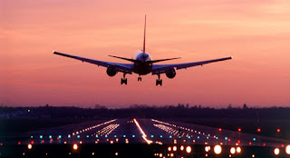 Spotlight: India Is The Second Fastest Growing Country In The World For Air Passenger Traffic