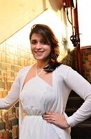 Mannara Chopra in Beautiful Cute Sensual Whtie Designer Dress ~  Exclusive Pics 027.jpg