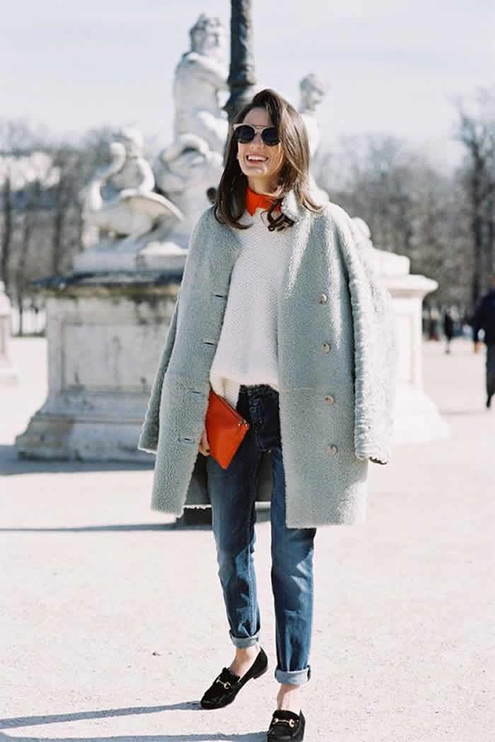 Fashion Trends Latest Fashion Trends Rio Summer Fashion Weeks Summer fashion Trends Parisian Chic Fashion Style Tips