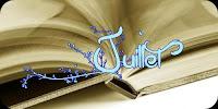 http://unpeudelecture.blogspot.fr/2015/08/bilan-lectures-du-mois-de-juillet-2015.html