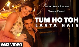 new hindi video songs album