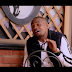 Download Video | Bonny Mwaitege - Tuko Sawa