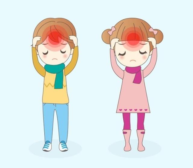 Menenjit Belirtileri Nelerdir, Menenjit Hastalığı Nasıl Bir Hastalıktır