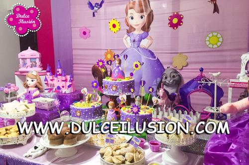 decoracion fiesta infantil de la princesa sofia decoracion de fiestas infantiles lima peru with decoracion fiesta infantiles