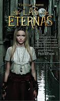 https://enmitiempolibro.blogspot.com.es/2017/07/resena-las-eternas.html
