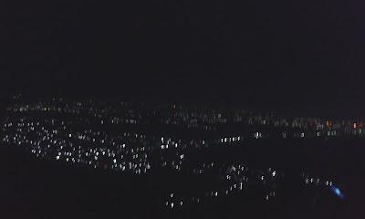 Gunung Budeg Tulungagung