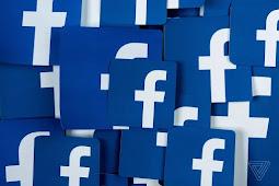 Cara Tercepat Menghapus Semua Foto Facebook di Android Terbaru