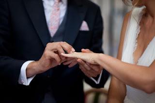 Diferencia entre separación y divorcio judicial.