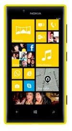 Harga HP Nokia Lumia Terbaru 2020 Baru Bekas