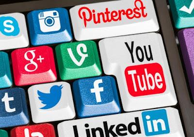 Come trovare informazioni su qualcuno online: TUTORIAL