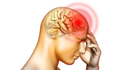 Entenda o que é meningite e quais os sintomas