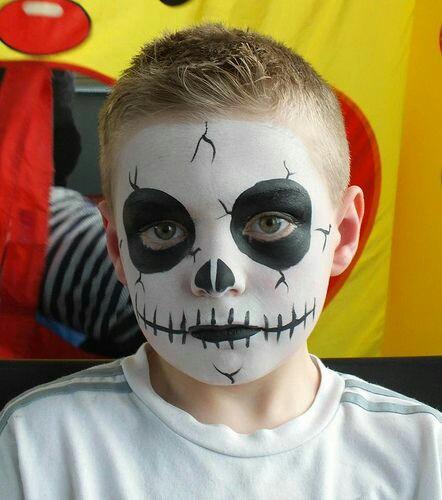 Skeleton_Face