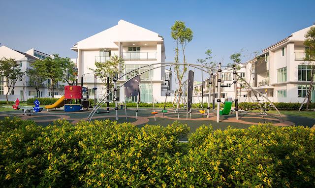 thi-truong-nha-dat-park-city-ha-noi-parkcity-hanoi-7