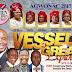 Assemblies Of God Women Ministries Presents Agwonac 2017