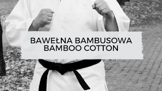 http://ikigai-shop.blogspot.com/2016/08/kimono-do-judo-kimono-for-judo.html