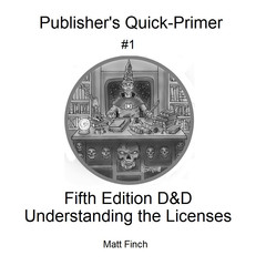 https://tabletoplibrary.com/products/publishers-quick-primer-1-5th-edition-dd-understanding-the-licenses-pdf/?affiliates=4