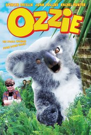 Watch Ozzie Online Free Putlocker