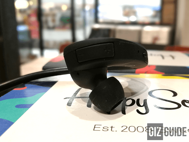 the trusted makers of premium yet affordable accessories inwards the province has created their Ekotek Ekobuds GO Review - The Stable And Good Sounding Wireless Buddy!