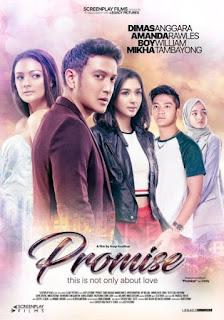 film terbaik indonesia tahun 2017