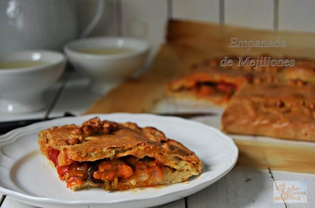 empanada-mejillones1