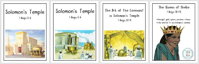 https://www.biblefunforkids.com/2020/05/solomons-life.html