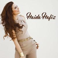 Lirik Lagu Haida Hafiz Kekasihku Milik Orang
