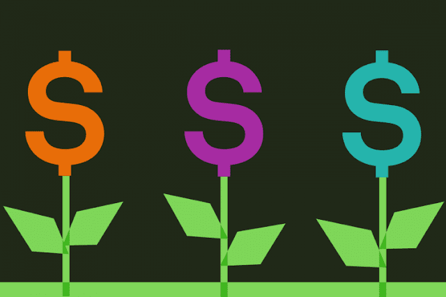 как реинвестировать деньги в хайпах