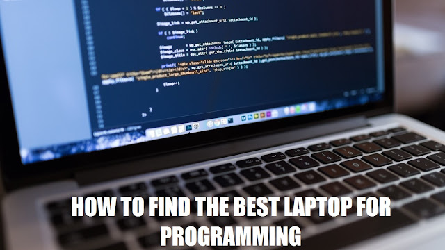 Since you are reading this article, it is not hard to guess who you are and what you are looking for. You are a professional software engineer, maybe you are starting off with programming as a student or perhaps you are just a programming geek.
