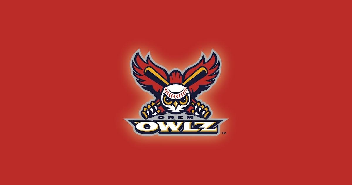 Owlz%252blogo