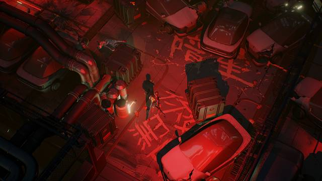 RUINER PC Full Español