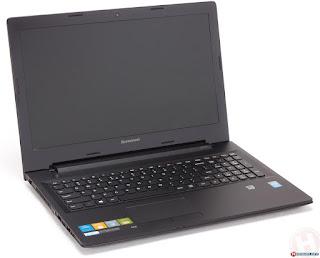 Lenovo G50-70 Driver Download