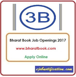 Bharat Book Hiring Freshers ASP/SQL Programmer Jobs in Mumbai Apply Online