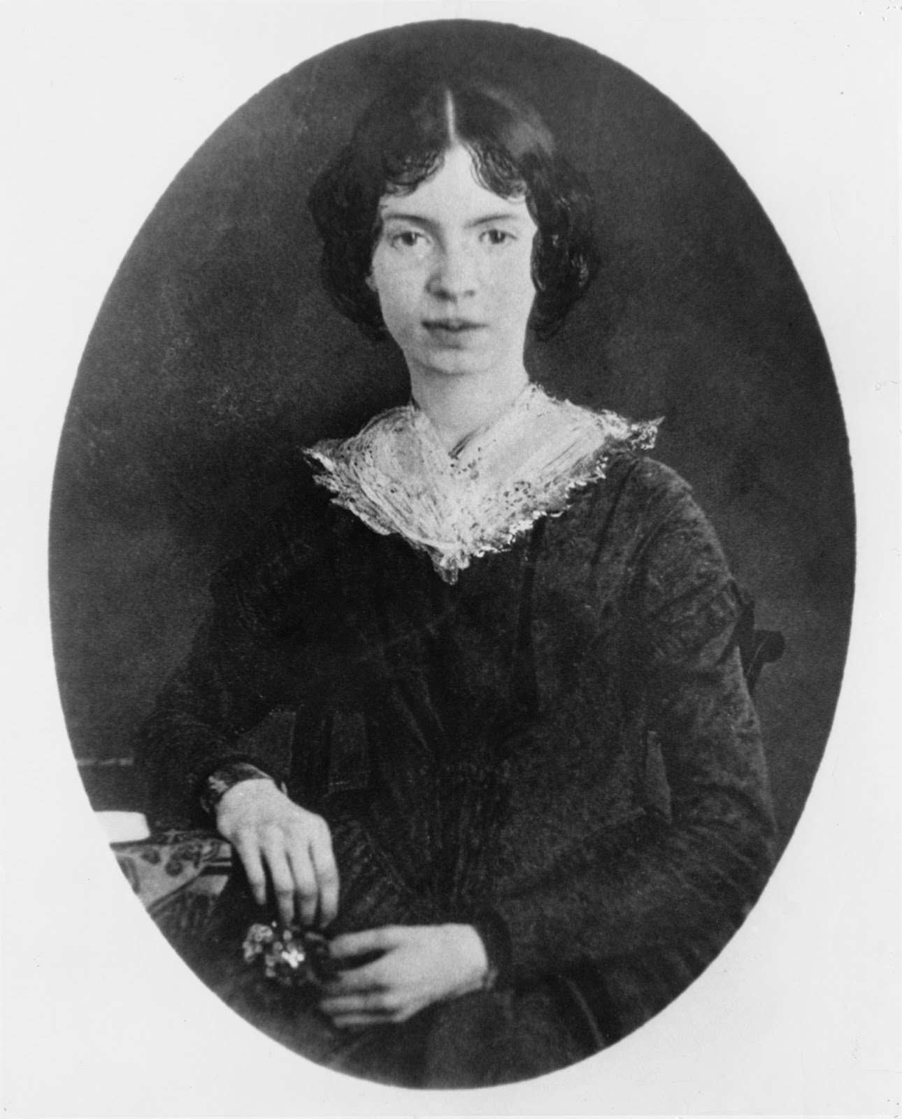 advice for writers types of literary rebellion part 2 emily emily dickinson
