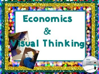 https://www.teacherspayteachers.com/Product/Making-Thinking-Visible-with-Economics-2308984