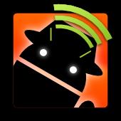 networkspoofer logo