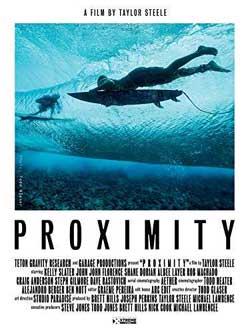 Proximity (2017)