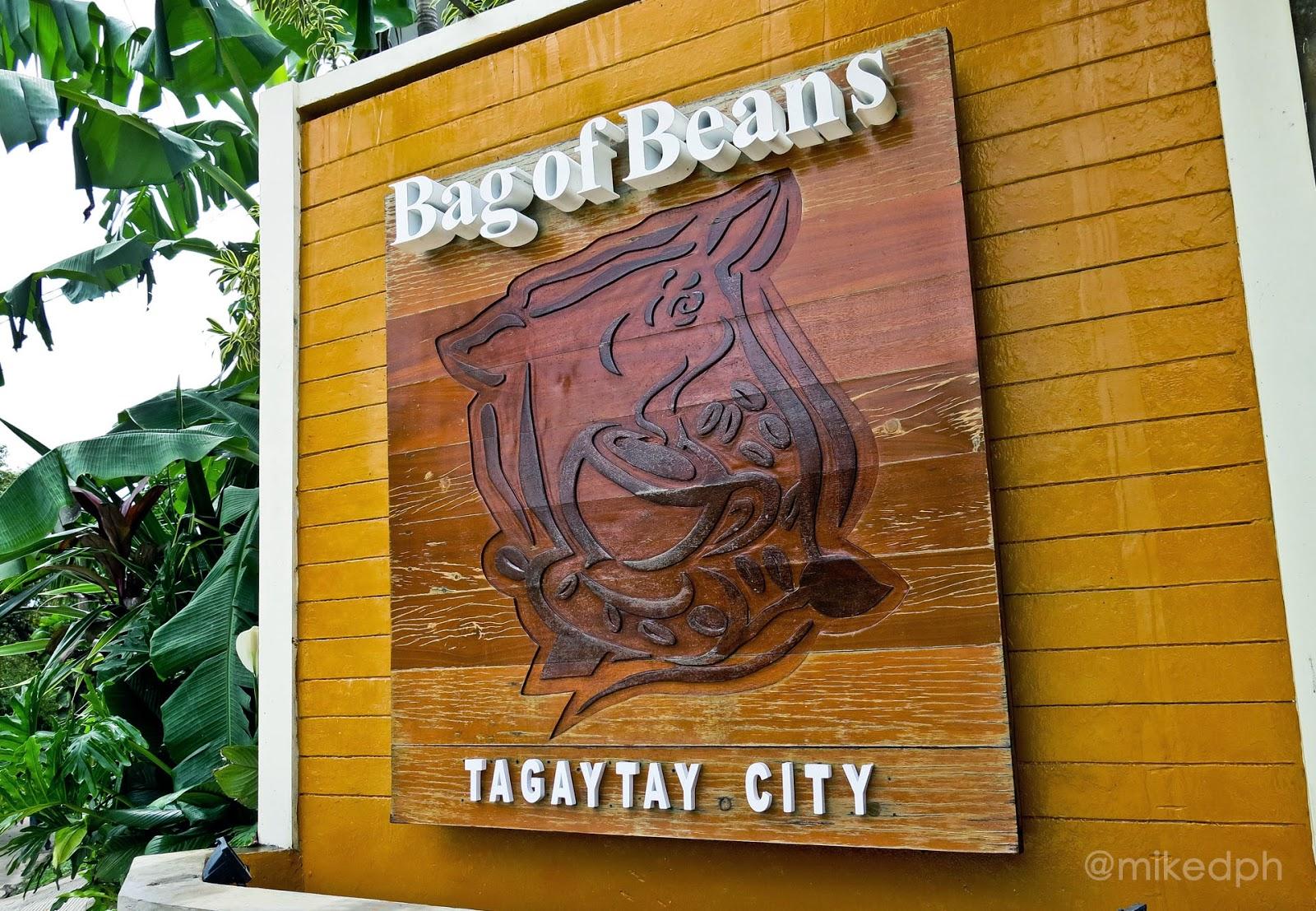 Road Trip To The South Tagaytay Nasugbu Part 1 Miked