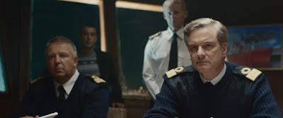 The Command Kursk Movie Colin Firth Image 1