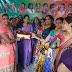 Anuppur news : स्व सहायता समूह महिला प्रकोष्ठ की बैठक संपन्न