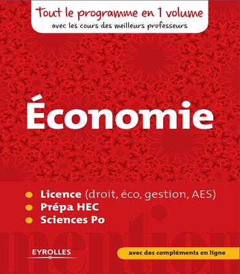 https://www.biblioleaders.com/2018/07/economie-tour-le-programme-en-1-volume.html