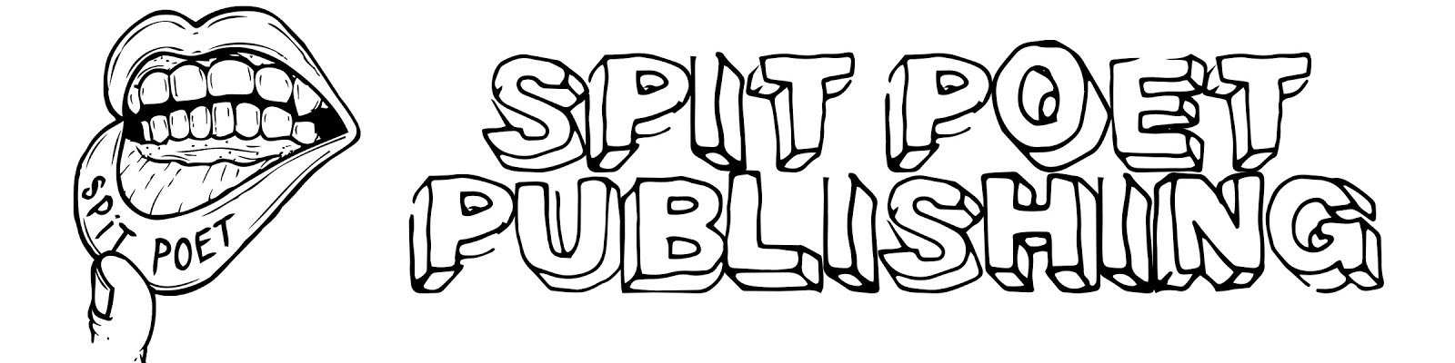 SPIT POET PUBLISHING