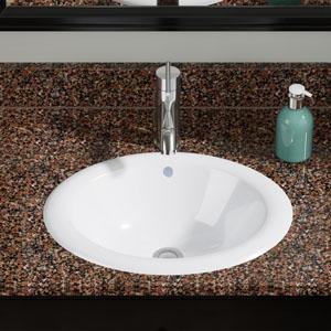 20 beautiful farmhouse bathroom sinks
