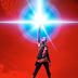 Divulgado primeiro e incrível trailer de Star Wars - Os Últimos Jedi!
