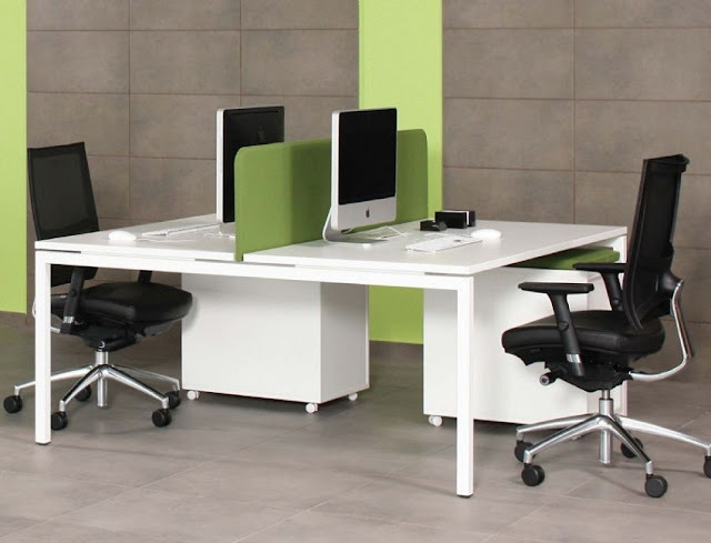 best buy modern used office furniture Troy Michigan for sale